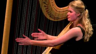 Michelle Sweegers - Nationale Finale Prinses Christina Concours 2015