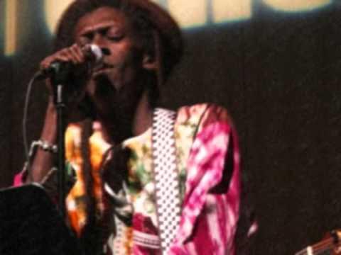 Cheikh Lô guiss guiss