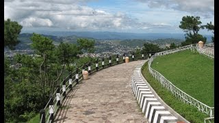 Shillong India  City pictures : Travel India - Journey to Shillong, Meghalaya. Travel shillong and explore