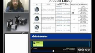 SCX Kontrol Cihazı / CRK Serisi Dahili Kontrol Cihazı (3/5)