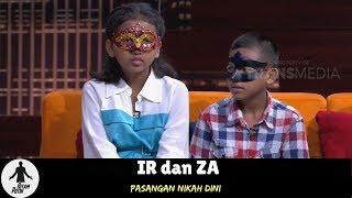 Video HEBOH Pernikahan Bocah 14 dan 15 Tahun di Kalsel | HITAM PUTIH (18/07/18) 3-4 MP3, 3GP, MP4, WEBM, AVI, FLV Juli 2018