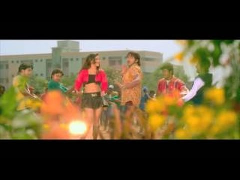 Video Girl Friend Basta re - Collage Time (2015) Odia New Movie download in MP3, 3GP, MP4, WEBM, AVI, FLV January 2017