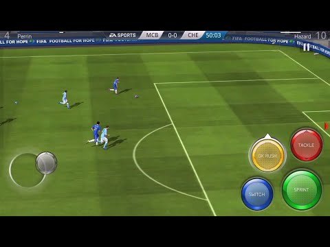 fifa 10 android apk full
