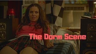 Sleeping With Other People 2015 | The Dorm Scene