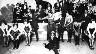 1930's Music Selection Vol  1 Video