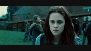 """My Lover's Gone""  Twilight"