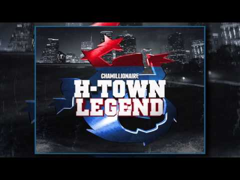 chamillionaire - Chamillionaire - H Town Legend Freestyle Free Download & Lyrics Here: http://chamillionaire.com/_/news/htownlegend.