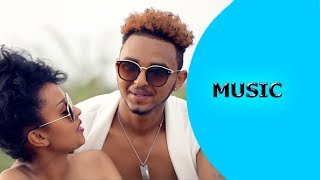 Video Ella TV - Abraham Alem ( Abi ) - Hieru | ሄሩ - New Eritrean Music 2017 - Ella Records MP3, 3GP, MP4, WEBM, AVI, FLV Desember 2018
