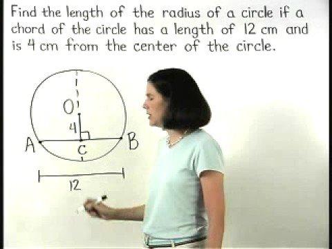 Geometry Concepts - YourTeacher.com - 1000 + Online Math Lessons