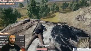 """Thanks so much for watching! :D If you enjoyed the video & want to help the channel grow, remember to:1. LIKE2. COMMENT3. SUBSCRIBE4. SHAREKeep up the good work team :)-----------------------------------------------Bajheera Social Media:Twitch - http://www.twitch.tv/bajheeraTwitter - https://twitter.com/BajheeraWoWFacebook - https://www.facebook.com/BajheeraOfficialInstagram - https://Instagram.com/BajheeraWoW-----------------------------------------------C4 NEURO - Energy & Focus for GAMES & GAINSUse Promo Code """"BAJ"""" for 20% off at http://cellucorgamer.com(Monthly Subscriptions available for even lower prices!)-----------------------------------------------BAJHEERA Gear & Apparel (Design By Humans)https://www.designbyhumans.com/shop/Bajheera/----------------------------------------------- Partnered w/ Twitch App!Join the Bajheera Curse Community using the new Twitch App!Click here! - https://app.twitch.tv/Bajheera-----------------------------------------------CORSAIR - Precision Forged Gaming PeripheralsWebsite - http://www.kqzyfj.com/click-8142618-12719981Corsair One PC - http://www.jdoqocy.com/click-8142618-12893384Facebook - https://www.facebook.com/CorsairTwitter - https://twitter.com/CorsairYoutube - https://www.youtube.com/user/CorsairMemoryInc-----------------------------------------------CELLUCOR - Award Winning Fitness Supplementshttp://prf.hn/click/camref:1100lNFU-----------------------------------------------JINX APPAREL : Clothing Inspired by Video Game Culture!Use code BAJHEERAWOW for 10% off at  http://goo.gl/yL81hj -----------------------------------------------"""