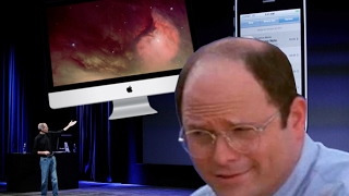 Video Why I can't stand to use Apple/Mac anything... MP3, 3GP, MP4, WEBM, AVI, FLV September 2018