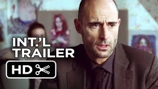 Nonton Mindscape Official International Trailer  1  2013    Mark Strong Movie Hd Film Subtitle Indonesia Streaming Movie Download