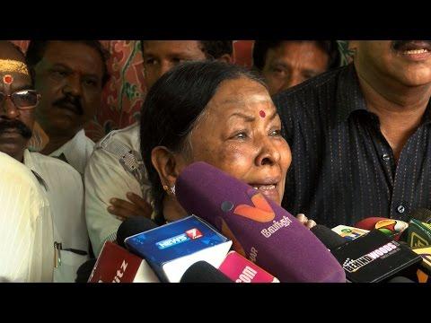 Actress - Veteran Actor SSR(S. S. Rajendran) Died in Chennai- Actress Manorama Emotional Cry On SSR #Vijayakanth #VijayakanthComedy #VijayakanthComedySpeech #ActorvijayakanthOnSSR ...