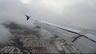 Video Airbus A320 - Windige Landung auf Gran Canaria mit lustiger Durchsage Full HD www.Welt-Bericht.de MP3, 3GP, MP4, WEBM, AVI, FLV Juni 2018
