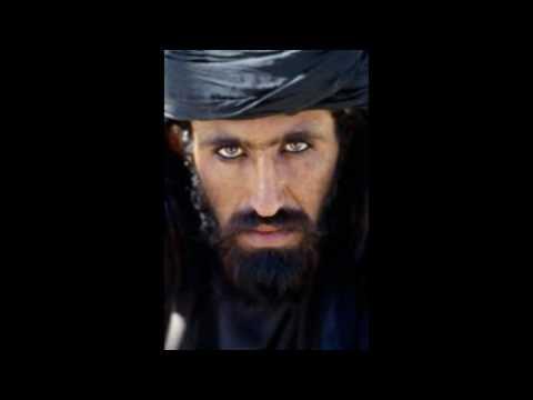 Video Beautiful Hamd ||Amazing Video || Khuda wanda tera Banda || Islam Chaudhary download in MP3, 3GP, MP4, WEBM, AVI, FLV January 2017