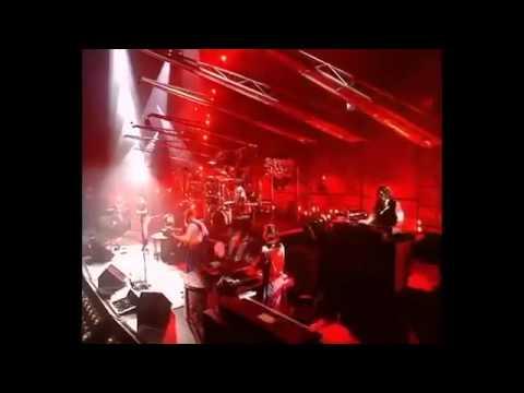 Pink Floyd – Pulse (Live)