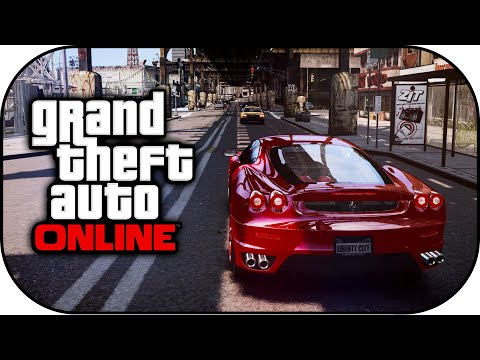 Official Trailer - GTA 5 Online Next Gen Official Trailer Coming Tomorrow ? New info Found in GTA 5 Online (GTA 5) Other GTA 5 & GTA 5 Online Videos : http://goo.gl/T3Pw0w ▻GTA 5 Previous Video : http://goo.gl/T3P...
