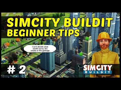 simcity buildit android cheat