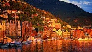 Bergen Norway  city images : Bergen, Norway