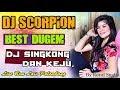 Download Lagu DJ ANAK SINGKONG ❗ - OT SCORPION BOM LAIS PALEMBANG FULL DJ Mp3 Free