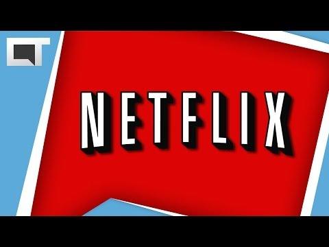 Como usar os perfis na Netflix [Dicas e Matérias]