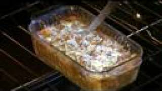 Dog Food Recipes YouTube video