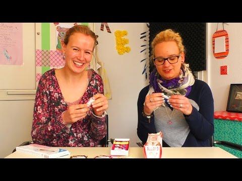 NEUE Sommer Süßigkeiten im TEST | Yogurette Joghurt, Giotto weiße Mandel & Ritter Sport Sommer