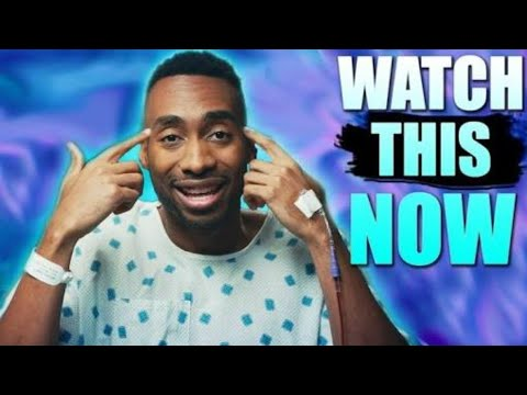 STOP WASTING YOUR LIFE (2020) Prince Ea || Best Motivational Video || Prince Ea