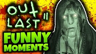 """I CAN'T TAKE IT ANYMORE! Outlast 2 Funny Moments!• Leave a """"like"""" for more Outlast 2! :D• Funny Moments Videos Playlist: https://goo.gl/RPdDQRToday I check out the highly anticipated Outlast 2! I remember making a video on the original a long while back and you guys seemed to really enjoy watching me absolutely brick myself. So I decided to play the second one but this time wearing multiple layers of pants. I hope you all enjoy. :DIf you want to see more funny moments videos like this one, then be sure to """"SUBSCRIBE"""" and become part of the #LemonCrew! :D (http://goo.gl/9A9Xf8)• Twitter: https://twitter.com/TheGamingLemon• Facebook: http://tinyurl.com/62fvlhj• Instagram: http://instagram.com/brad_lemon• Twitch: http://www.twitch.tv/thegaminglemon• How I record my videos: http://e.lga.to/tgl"""