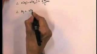 Mod-01 Lec-37 Companded Quantization