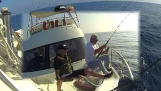Video Pesca ao pargo-Jigging.Embarcação JOCANANA.2014 MP3, 3GP, MP4, WEBM, AVI, FLV Desember 2017