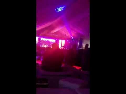 Ramy ayach : Mabadi shi Hilton Alger (видео)