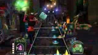 Video Guitar Hero 3 - Priestess - Lay Down - Expert 100% MP3, 3GP, MP4, WEBM, AVI, FLV Juni 2018