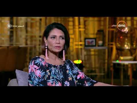 تعرف على رأي سوسن بدر في نقد طارق الشناوي لها