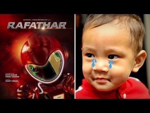 Download Video 4 Film CGI Indonesia Termahal Tapi Gak Laku Ditonton