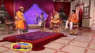 Chotta Birbal Ep 11 : 14th July (03)