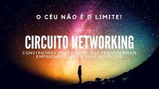 O seu negócio precisa de parceria, networking e muito autoconhecimento.