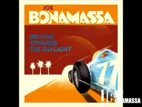 Tekst piosenki Joe Bonamassa - Lonely Town Lonely Street po polsku