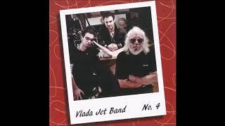 Vlada Jet Band - Ako poželiš (Official audio)