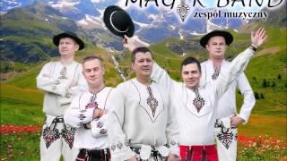 █▬█ █ ▀█▀ Magik Band - Moja żona w kraju 2015