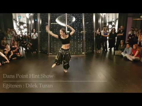 Video Hint Dans Gösterisi - Bollywood Dance Show 2017 download in MP3, 3GP, MP4, WEBM, AVI, FLV January 2017