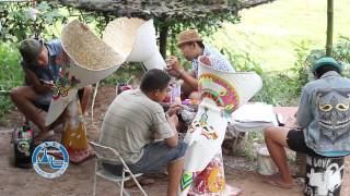 Loei Thailand  city pictures gallery : Revealing the Land of Mystic Culture : Loei, Thailand