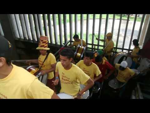 """""""Deportes Tolima v Huila: 10ma Fecha Liga II"""". - Revolución Vinotinto Sur - Tolima"""