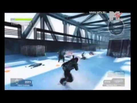 Икона Видеоигр 3