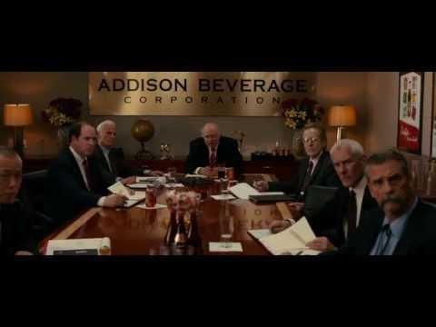 Syrup 2013 Official Featurette - Amber Heard, Shiloh Fernandez, Kellan Lutz