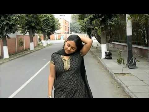 Why Every Girl is Important in Life ? - A Comedy Shrot Film