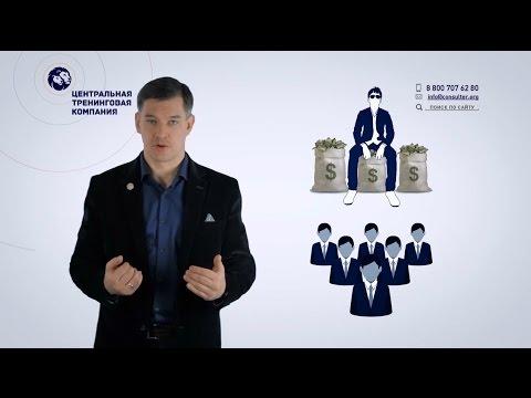 Роль финансового директора в компании - DomaVideo.Ru