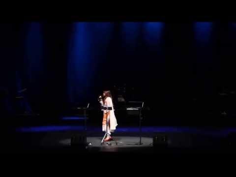 Video aa jeley jara   Sanchita live download in MP3, 3GP, MP4, WEBM, AVI, FLV January 2017