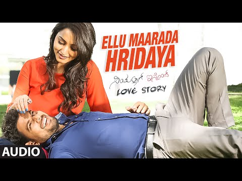 02 MB) Free Love Story Mp3 Song Free Download Mp3