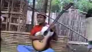 soniexz- DETOL solo (PEDHOT PENGEN BALEN) -